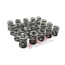 Audi 2.2 20V S2 S4 RS2 200 Quattro 20V racing valve spring kit