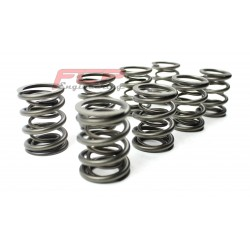 Audi 1.9 TDi (not PD/CR) racing valve spring kit