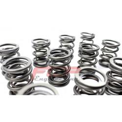 Audi 3.6-4.2 V8 32V  racing valve spring kit