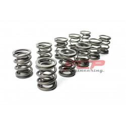 Audi 2.0 2.2 100 200 Quattro 10V racing valve spring kit