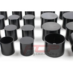 Audi S4 RS4 2.7 2.8 3.0 V6 30V FCP racing solid lifters (followers, tappets)