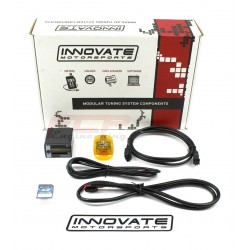 Innovate PL-1 (3875) pocket logger, MTS datalogger