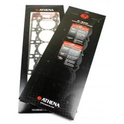 Ford 2.0 Zetec Athena Racing MLS galvos tarpinė 86.2x1.6mm 338269R