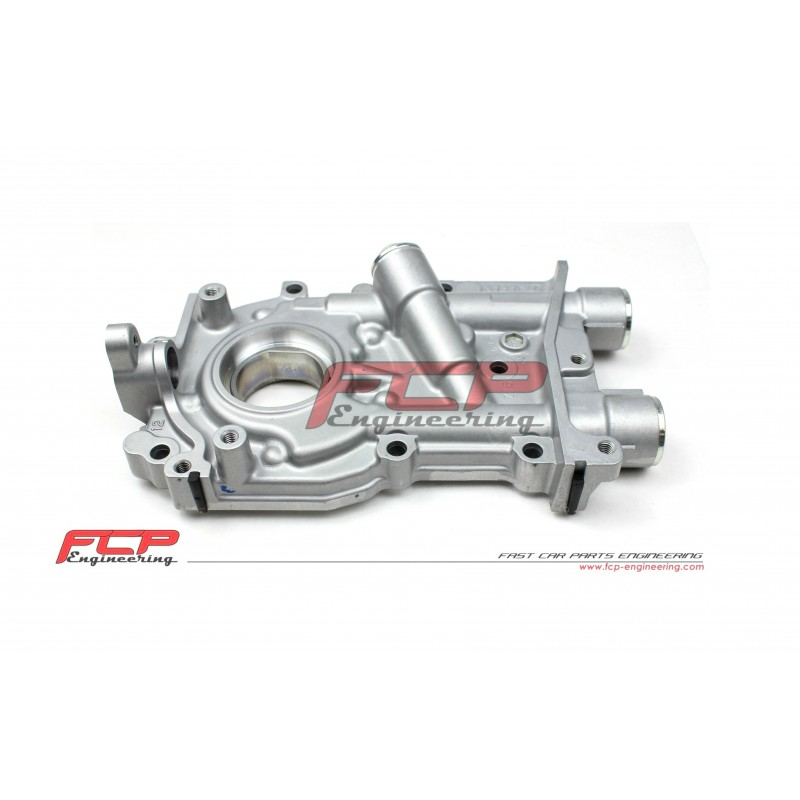 Genuine OEM Subaru WRX STi EJ20 EJ25 Turbo Spec C 12mm oil pump