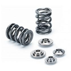 VW/Audi TT RS 2.5 20V TFSI Supertech valve springs set SPRK-A2416-5