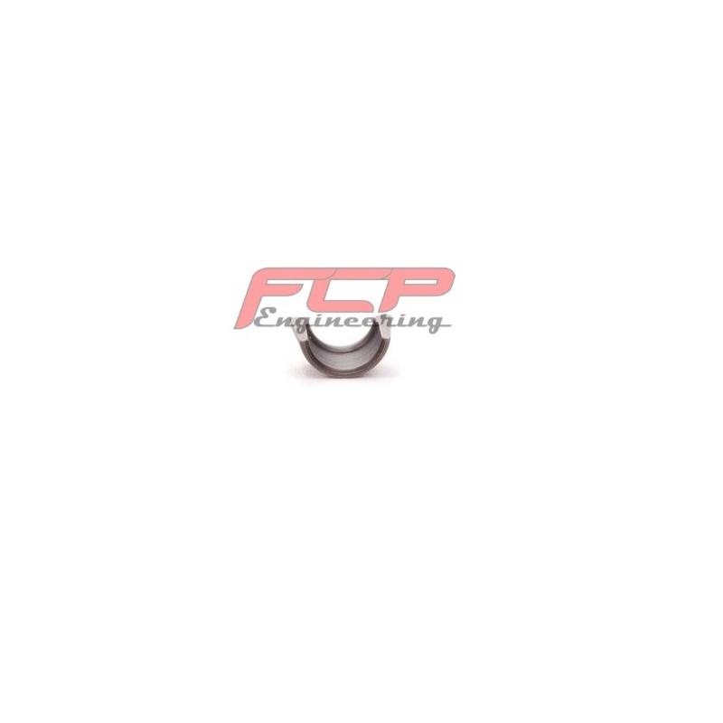 Audi/VW 1.8-2.0 16V, 2.2T 20V Supertech užraktas vieno griovelio vožtuvams