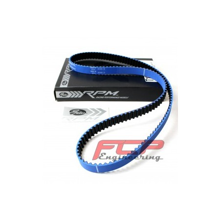 Gates T167RB Blue Racing Timing Belt
