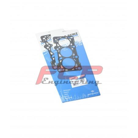Audi Q7 Victor Reinz Engine Cylinder Head Gasket 61-36470-00 059103383MN New