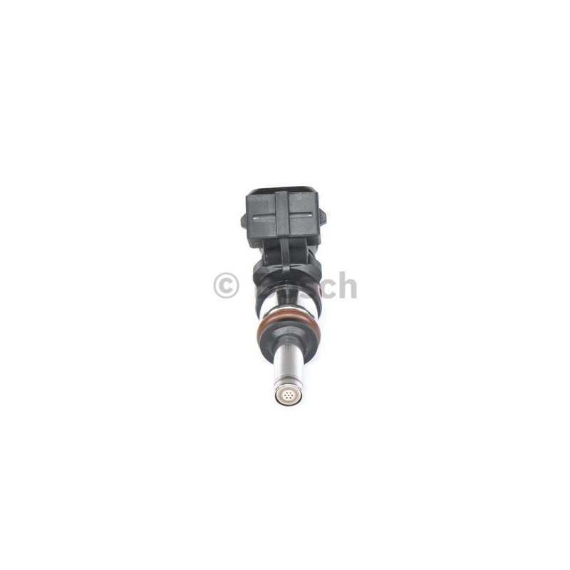 Bosch injector 1000cc/3bar 0280158040