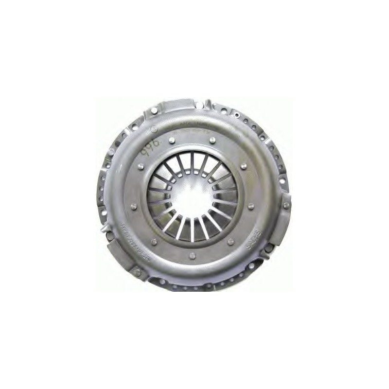 Audi S2, RS2, S4 SACHS Performance clutch cover 240mm 883082999707
