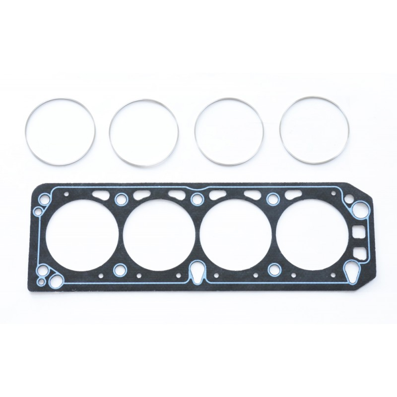 Ford Cosworth 2 0 YB Athena Cooper Ring cylinder head gasket 92 1x2mm  330046R