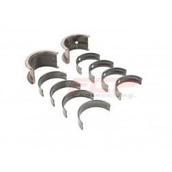 CCK095 FIT HEL SS CLUTCH HOSE Mini Cooper R55 R56 R57 R58 R59 R60 R61   05/>
