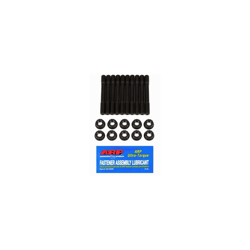 ARP 2015001 Main Stud Kit for BMW