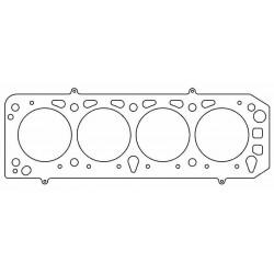 Cometic Gasket Automotive C4617-036 Cylinder Head Gasket