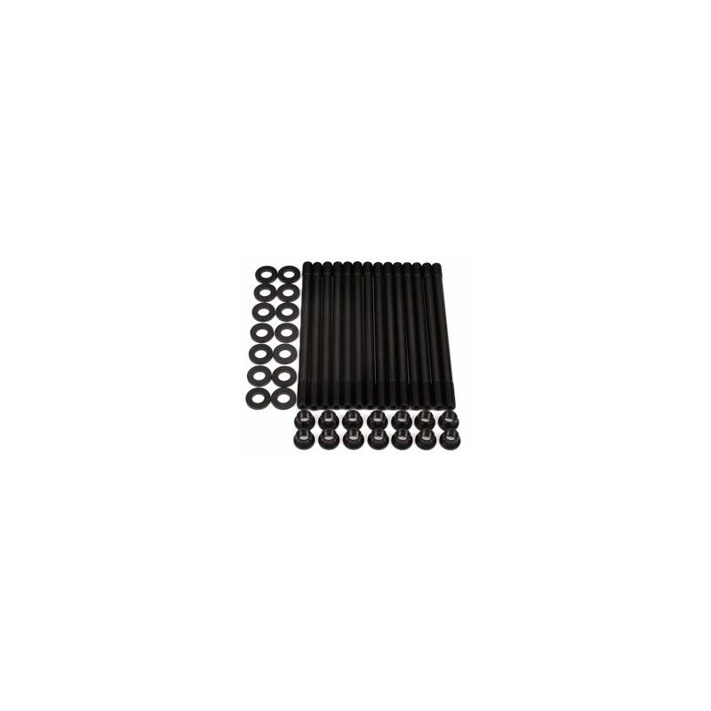 ARP 201-4305 Cylinder Head Stud Kit