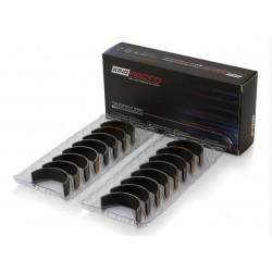 Nissan CR 407XP 1.6 1.7 1.8 2.0 švaistikliniai indėklai