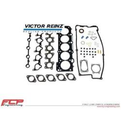 Audi 2.2 20V S2 RS2 (3B ABY ABU AAN) Victor Reinz head gasket kit