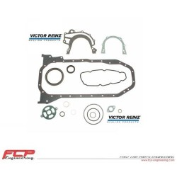 Audi 2.2 20V S2 RS2 (3B ABY ABU AAN) Victor Reinz Engine Block Gasket Set